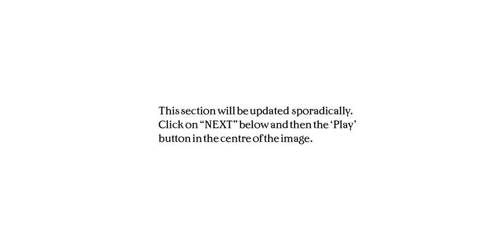 announcement.jpg