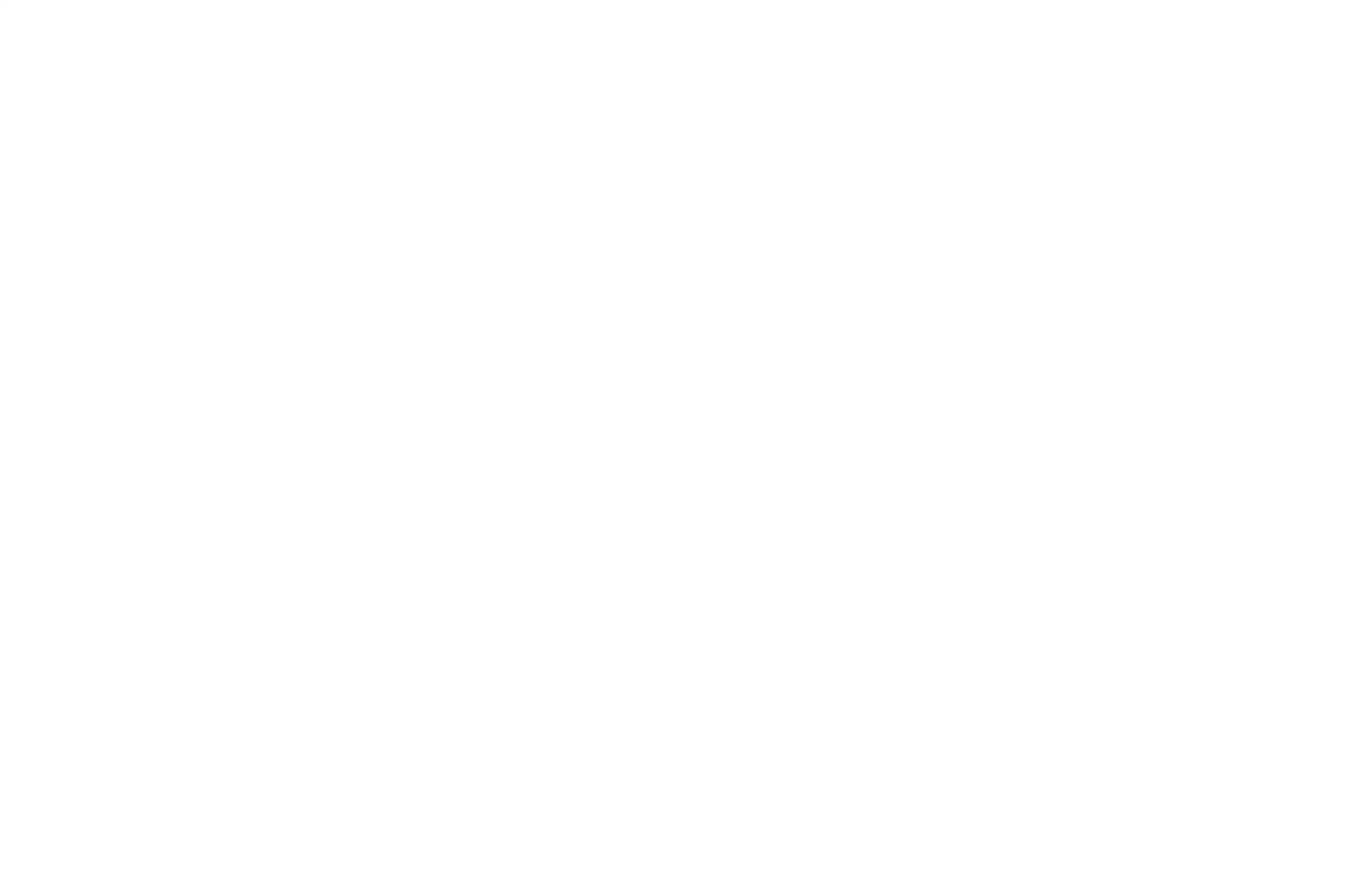 John Uy Photography