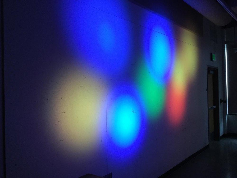 LightDemopic2.jpg