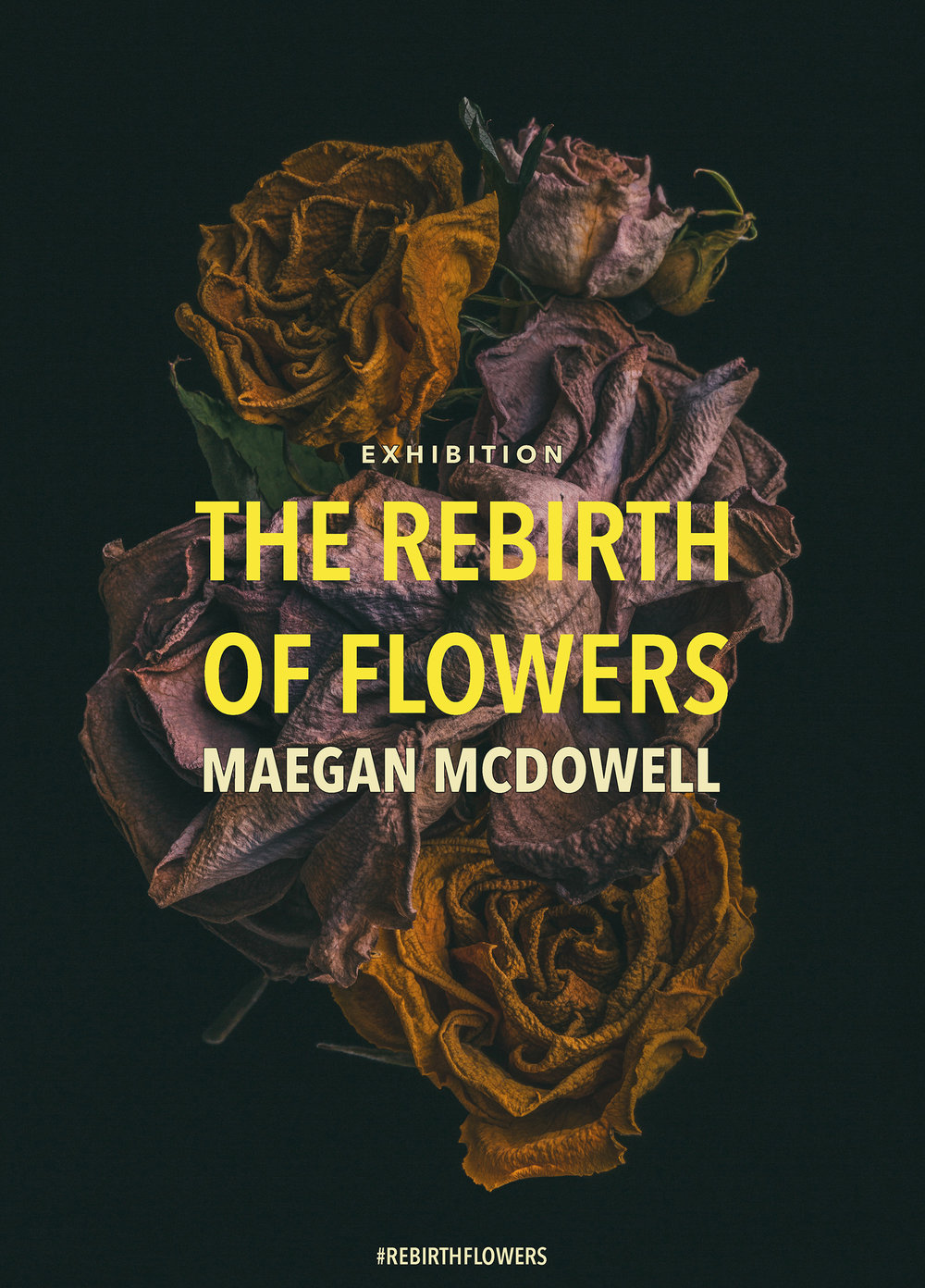 Rebirth of Flowers Poster.jpg