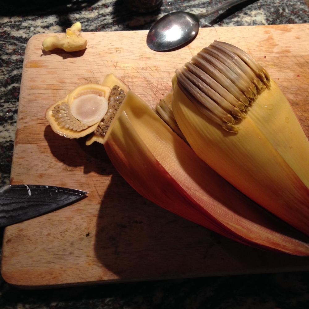 banane schneiden.jpg