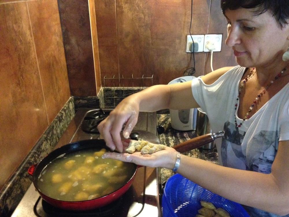gnocchis kochen.jpg