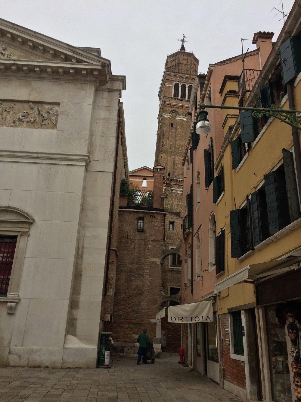 Venedig5.jpg