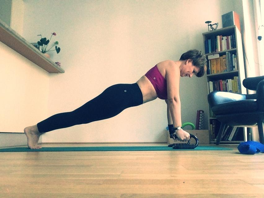 Planke.jpg