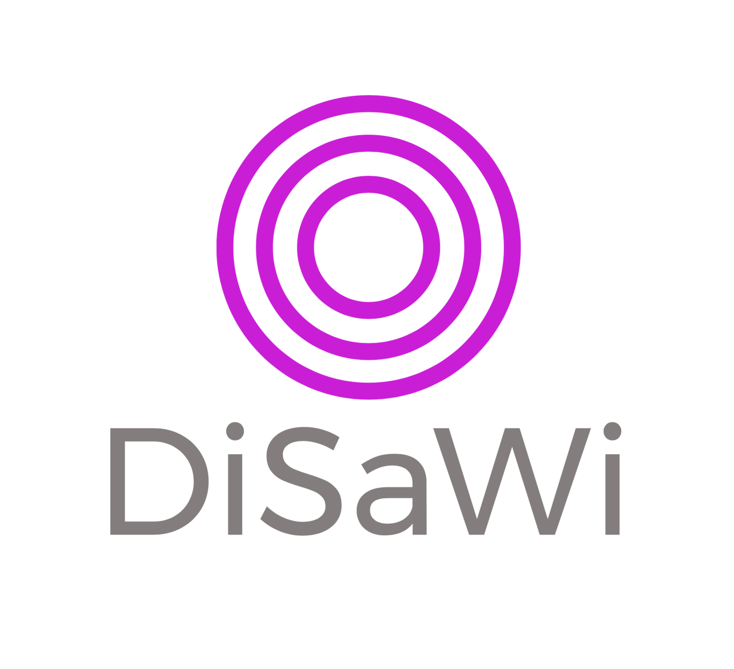 DiSaWi Stories