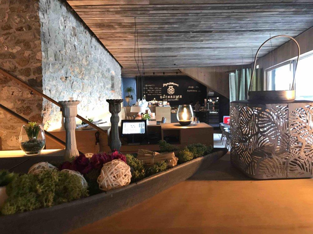 #Restaurant Grenadier #esterhazy #steiermark.jpg