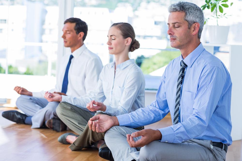 #businessyoga #yoga #wien #disawistories #meditation.jpg