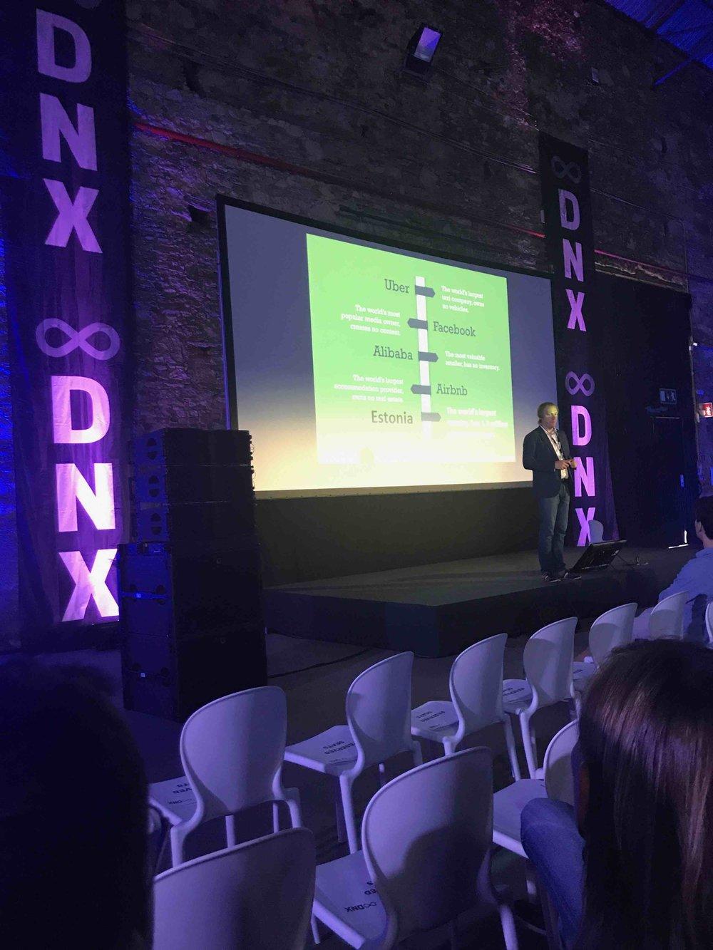 #digitalnomad #disawistories #digitalezukunft #dnxlisbon #lxfactory #portugal #taavikotka #ecitizenship.jpg