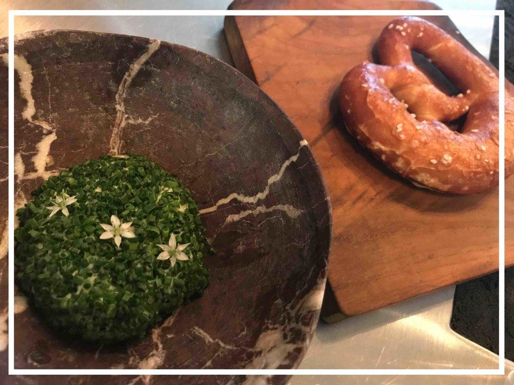#mrazundsohn #brotgang #kulinarischges #sternegastronomie #wien #disawistories.jpg