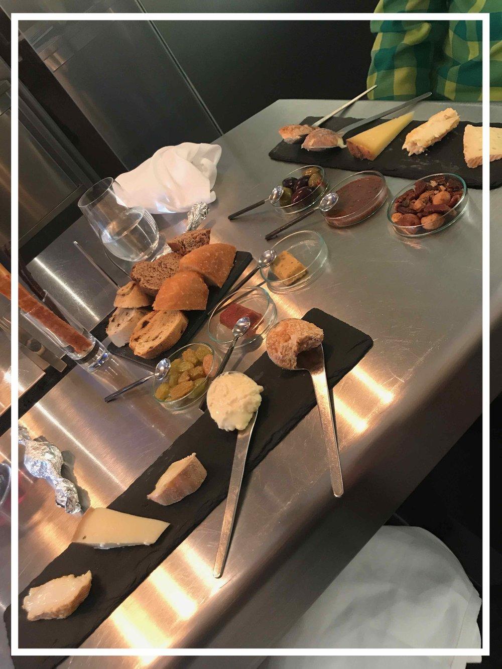 #mrazundsohn #käsevomwagen1 #kulinarischges #sternegastronomie #wien #disawistories.jpg