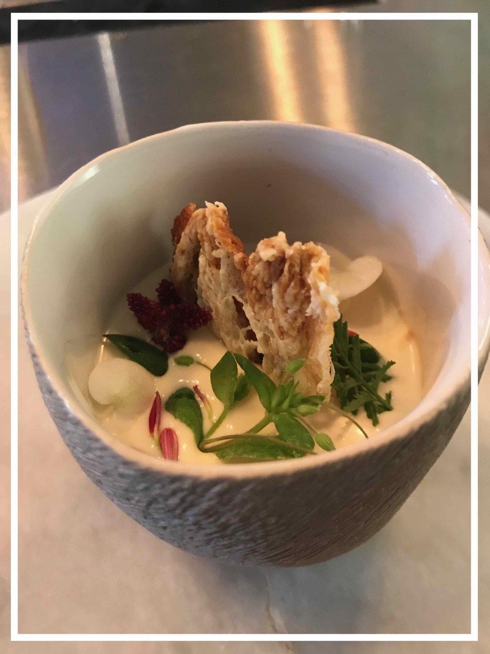 #mrazundsohn #dessert #kulinarischges #sternegastronomie #wien #disawistories.jpg