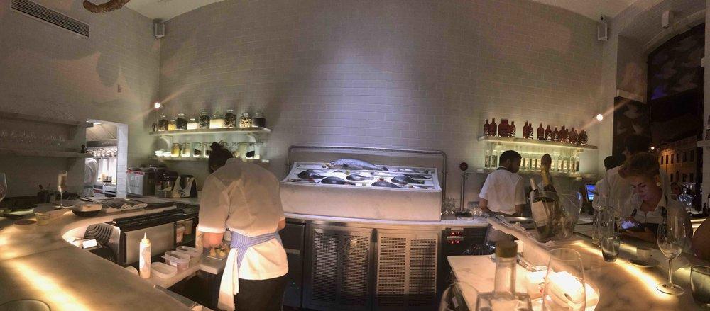 #othalo #lissabon #portugal #disawistories #chefkiko #kulinarisches #schönerabend.jpg