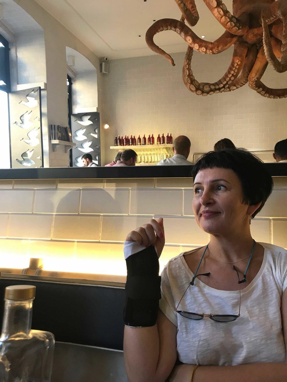 #othalo #lissabon #portugal #disawistories #chefkiko #porträt.jpg