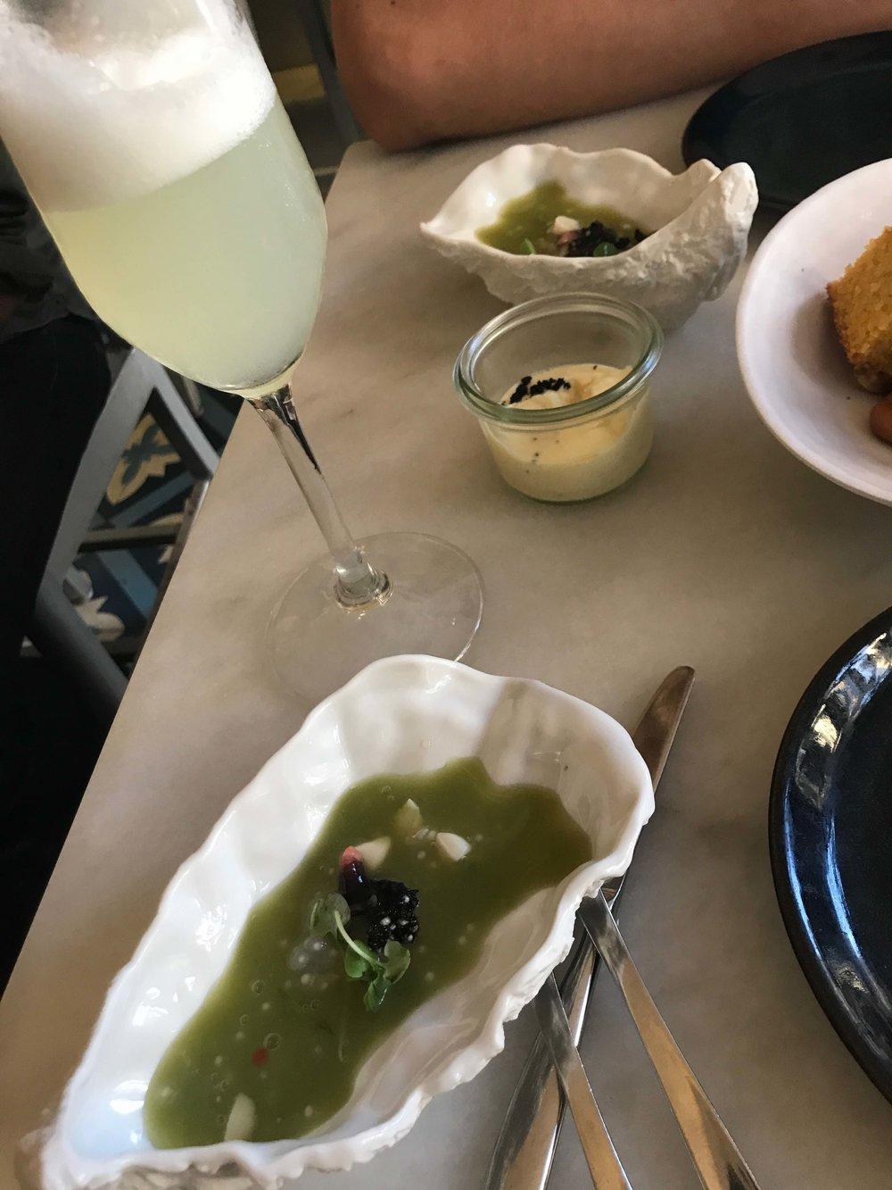 #othalo #lissabon #portugal #disawistories #chefkiko #piscosauer.jpg