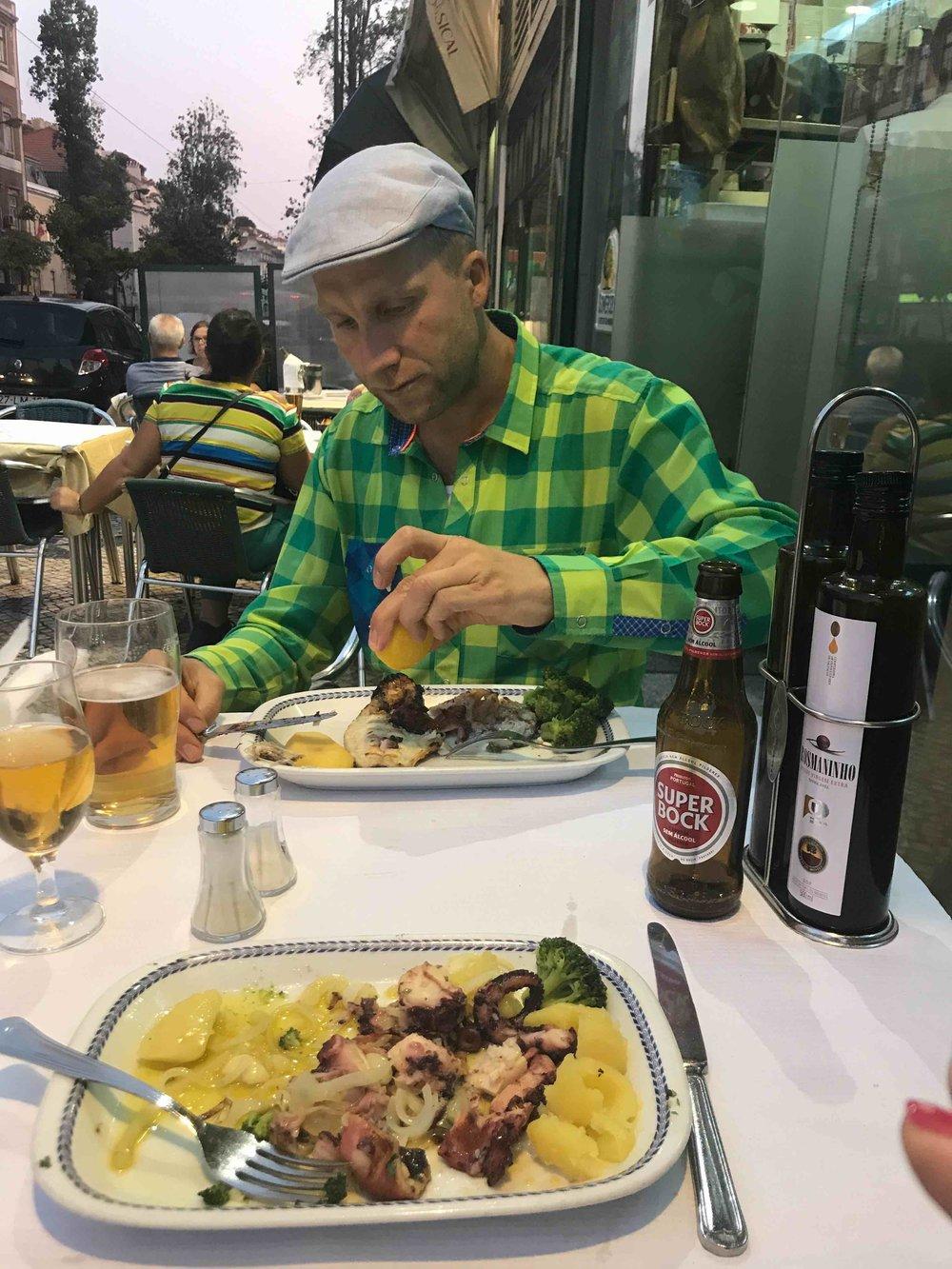#lissabon #disawistories #cervejariaramiro.jpg