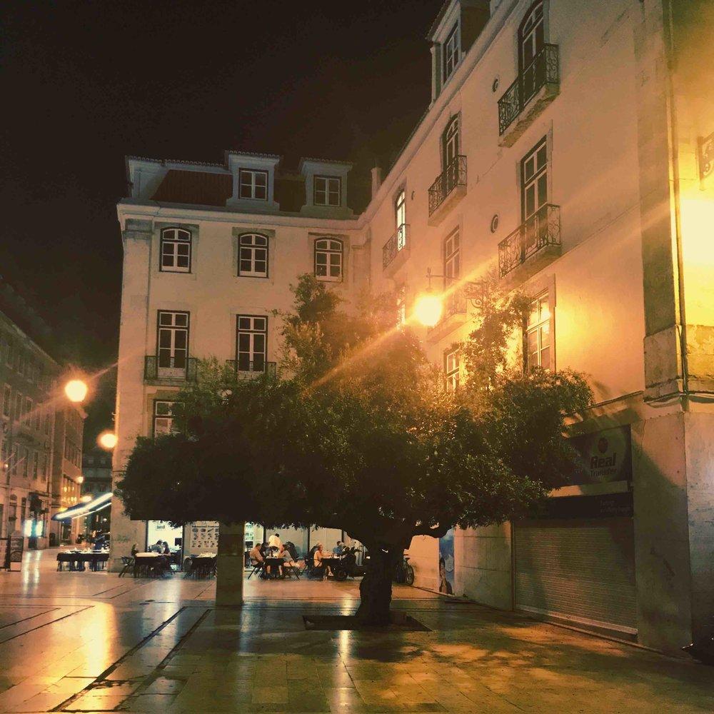 #lissabon #disawistories #davidsternlissabon.jpg