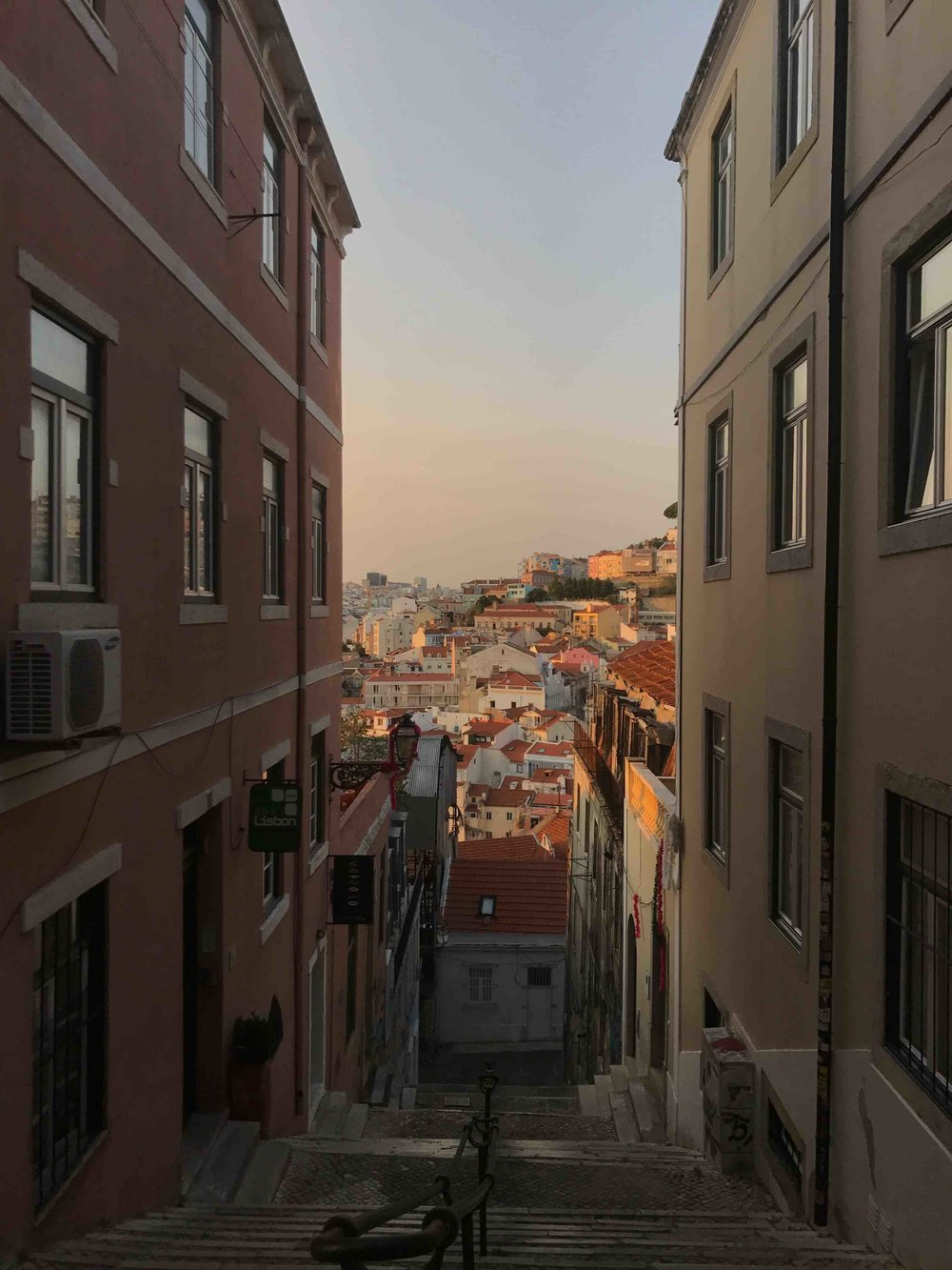 #lissabon #disawistories #cityview .jpg