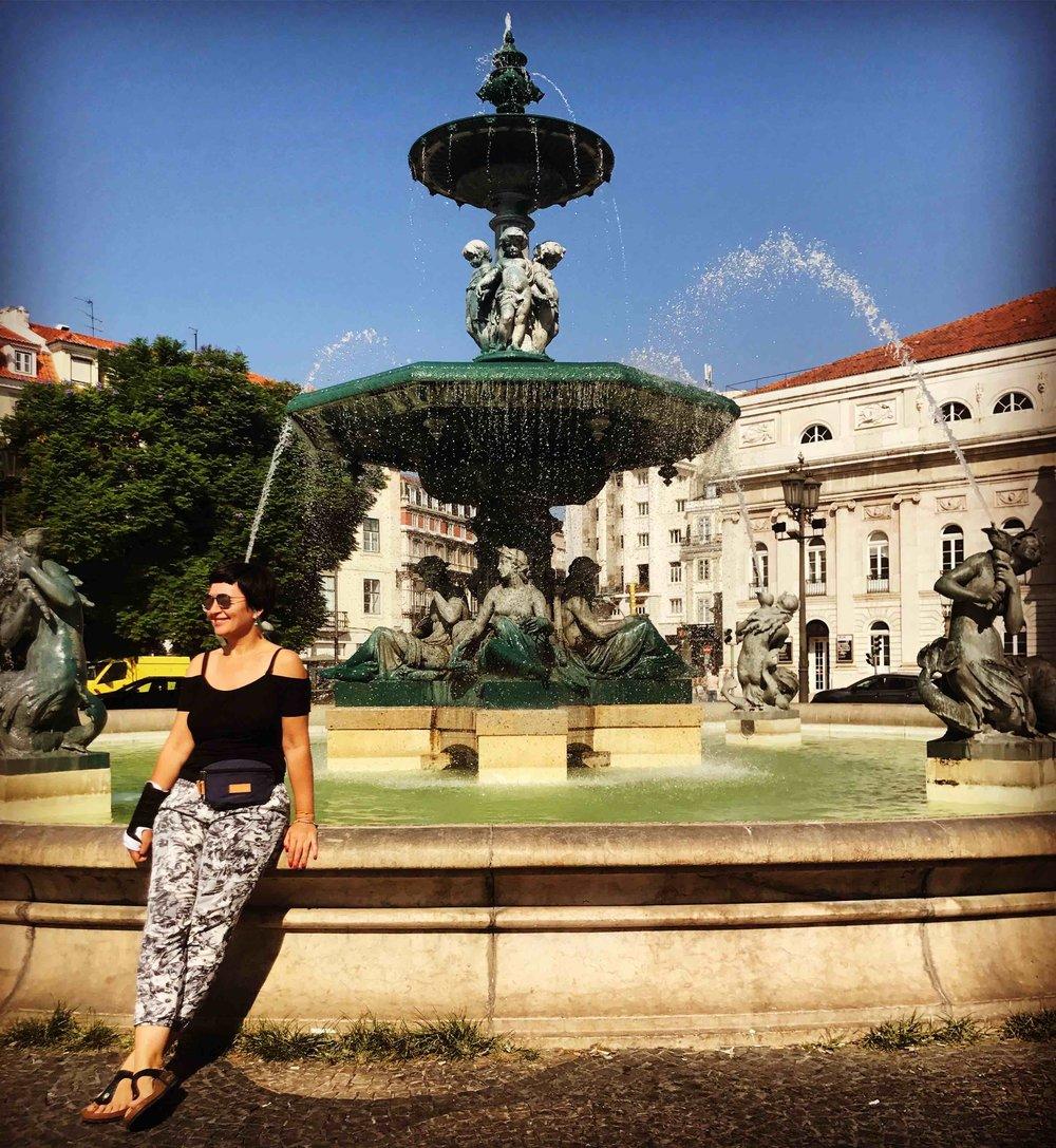 #lissabon #disawistories #morgenspaziergang.jpg
