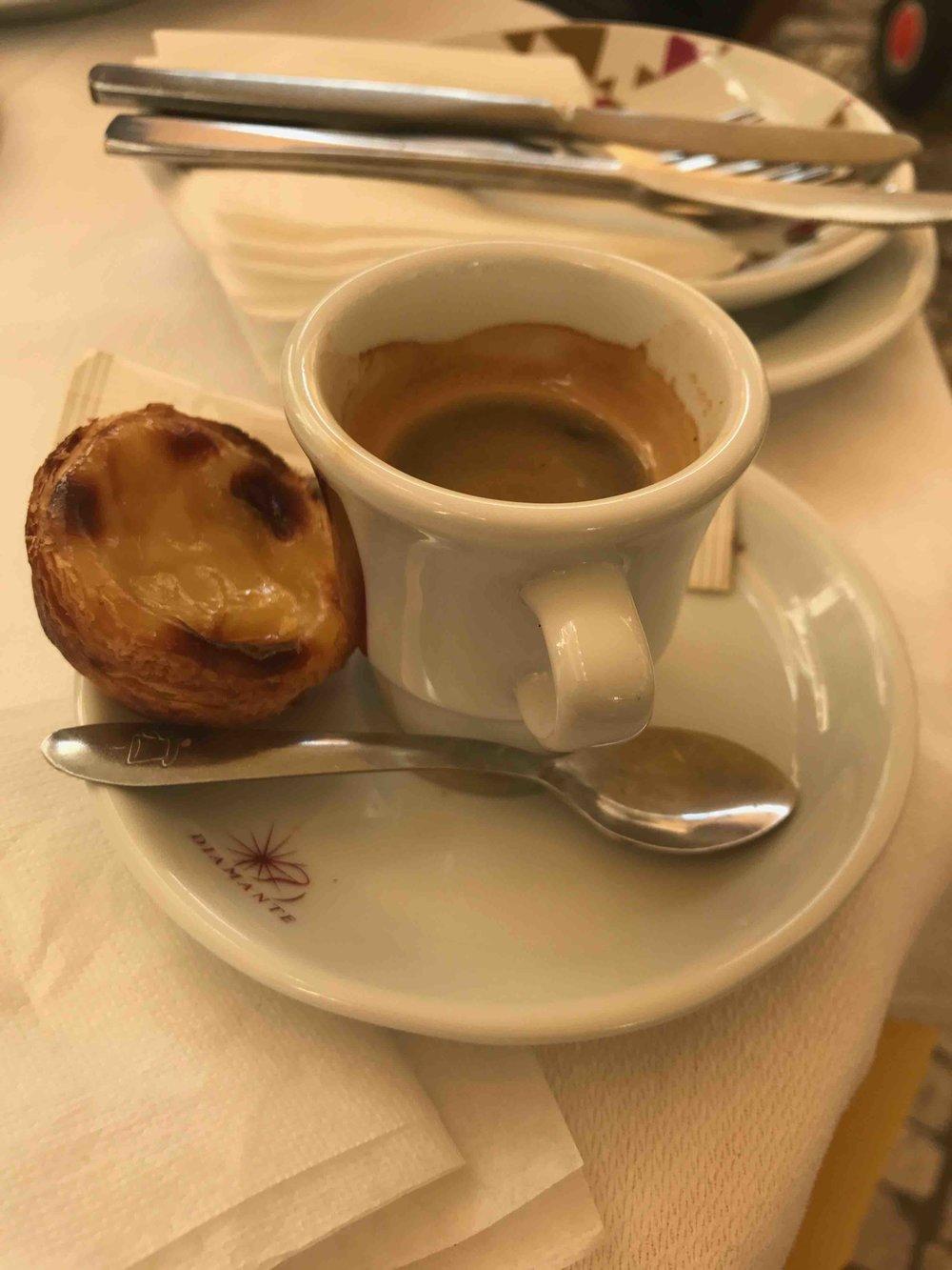 #disawistories #lissabon #pasteis #frühstück #cafebenard.jpg