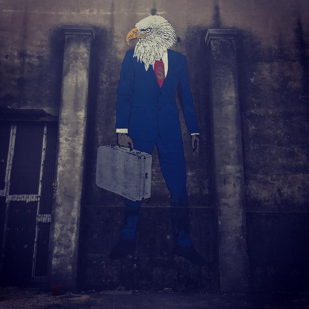 #lissabon #disawistories #lxfactory #digitalesleben #dnxlissabon #lxfactory #graffiti.jpg
