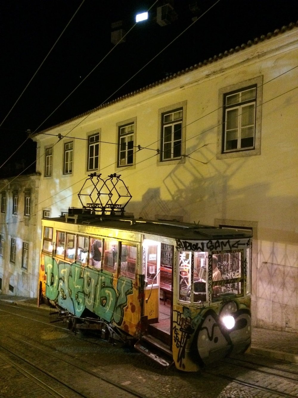 #disawistories #lissabon #tram.jpg