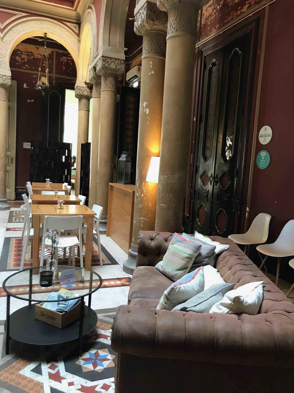 #disawistories #lissabon #atalho #lounge.jpg