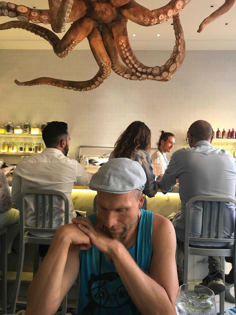 #othalo #lissabon #portugal #disawistories #chefkiko #kulinarisches #genuss.jpg