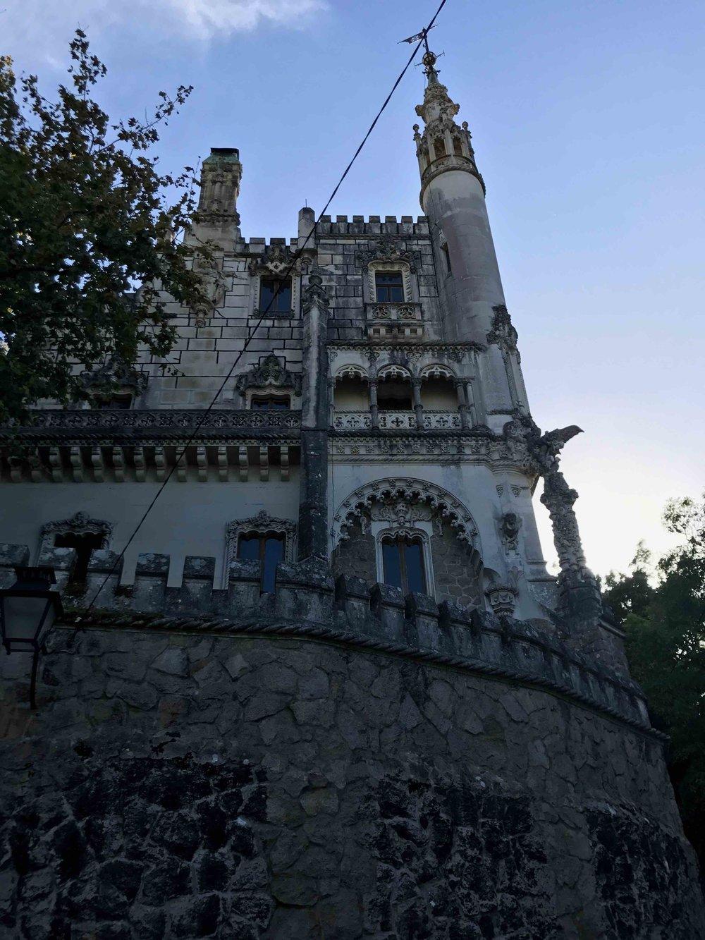 #lissabon #disawistories #reisen #quintaderegaleira 3.jpg