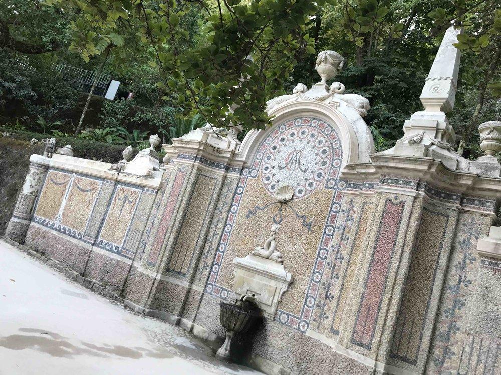 #lissabon #disawistories #reisen #quintaderegaleira.jpg
