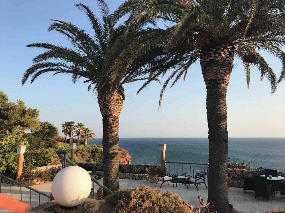 #disawistories #reiseblog #portugal #algarve #vivendamiranda #boutiquehotel #surfen.jpg