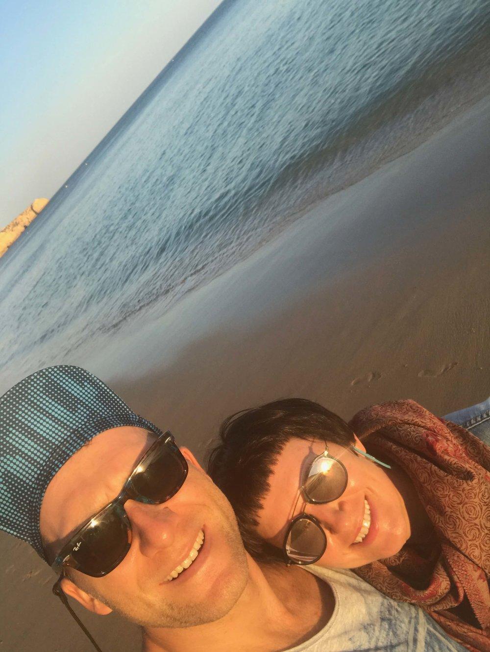 #disawistories #reiseblog #portugal #algarve #wir #portodemos #surfen.jpg