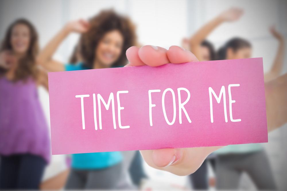 #meineyogazei #MYZChallenge #disawistories #wien #yoga #fit #gesund #bewusst #erfolgreich #dankbar.jpg