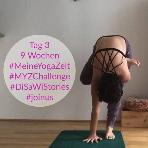 #meineyogazeit #MYZChallenge #disawistories #tag3.jpg