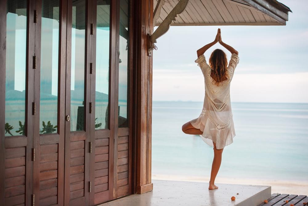 #yogaaufreisen #disawistories #yoga #urlaub #europa.jpg