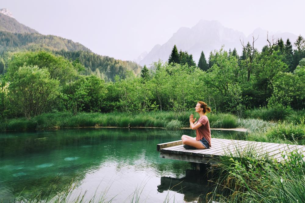 #yogaaufreisen #disawistories #yoga #urlaub.jpg