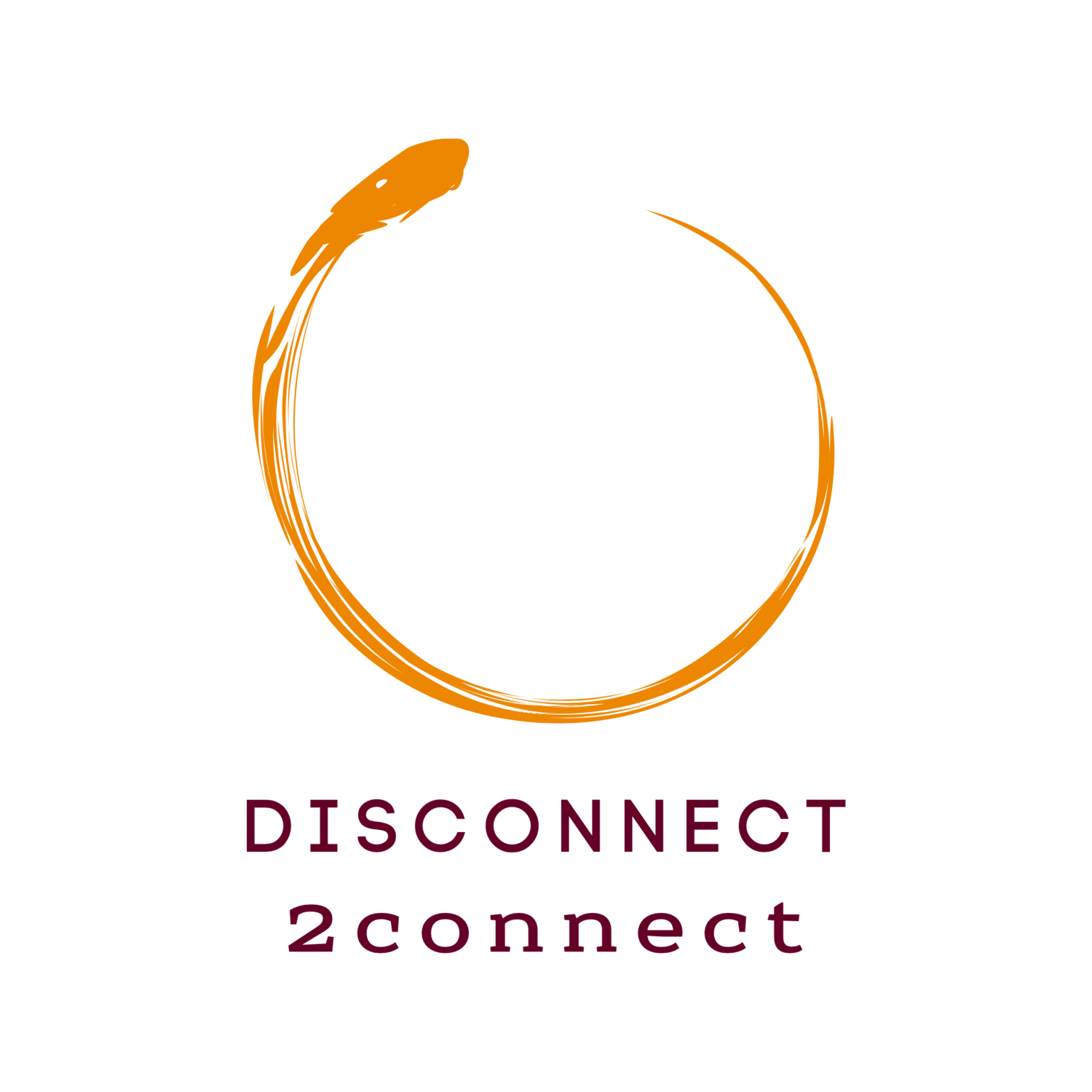 Disconnect2Connect