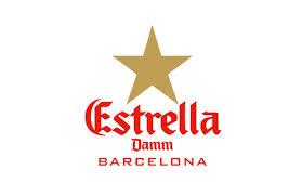Estrella_DAMM.jpg