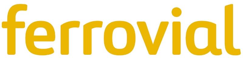 1280px-Ferrovial_Logo_Positivo.jpg