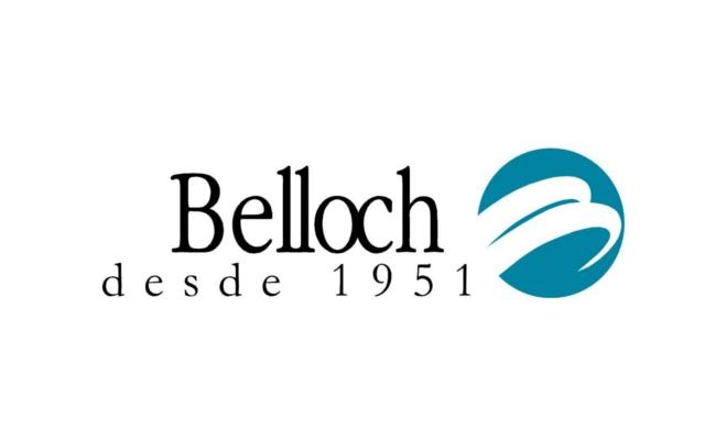 laboratorios-belloch-s-a.jpg