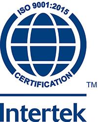 ISO  9001_2015 blue TM.JPG
