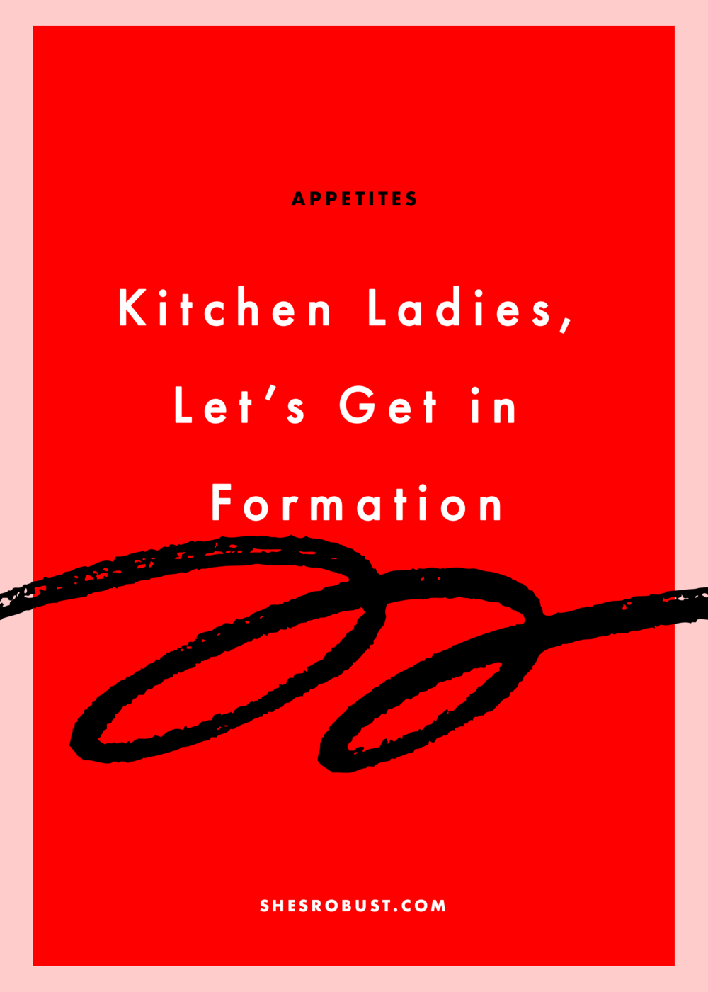 KitchenLadies.png