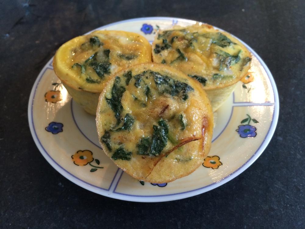 bacon-lemon-greens-paleo-muffins