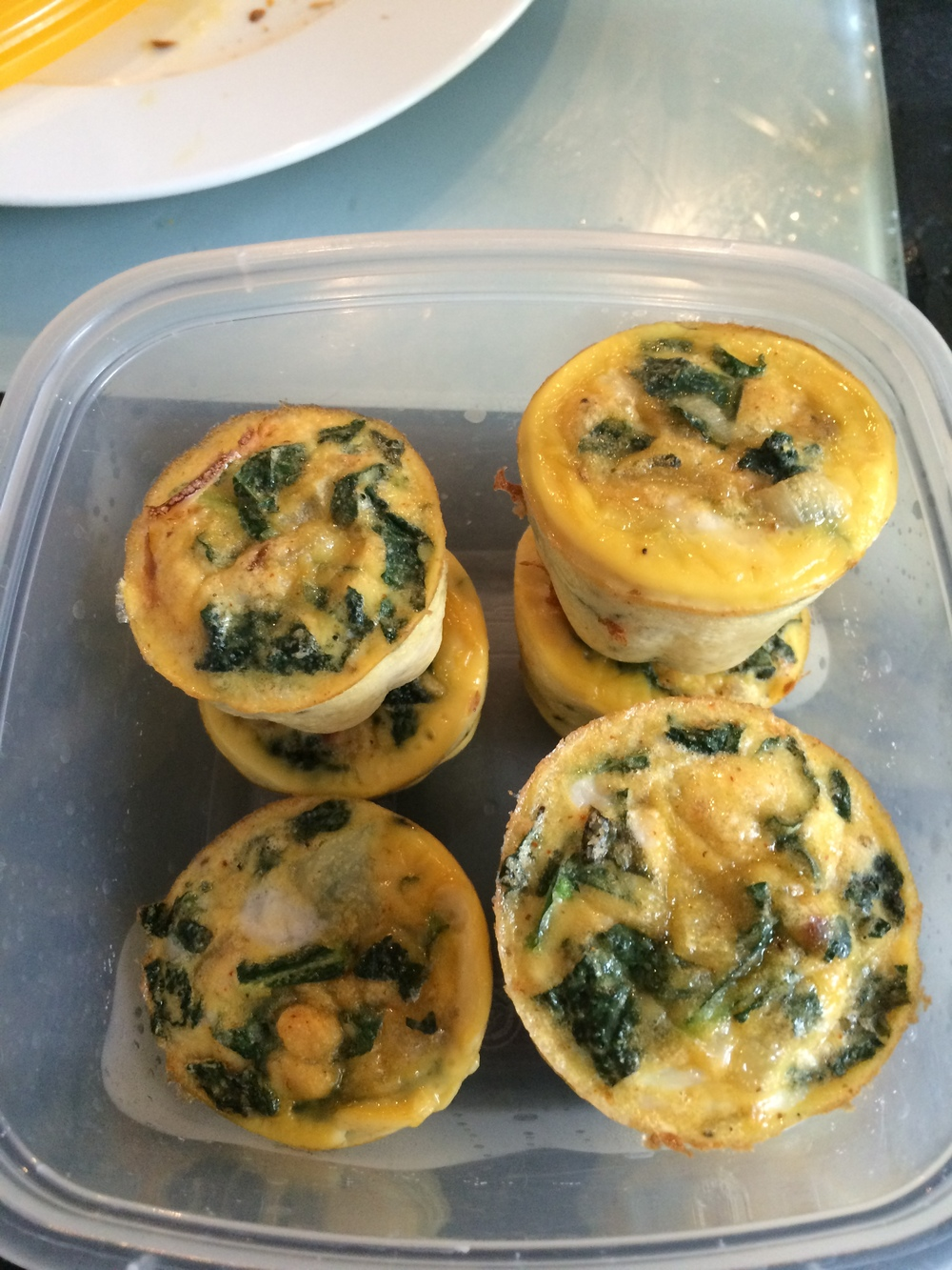 store-refrigerator-egg-muffins-paleo