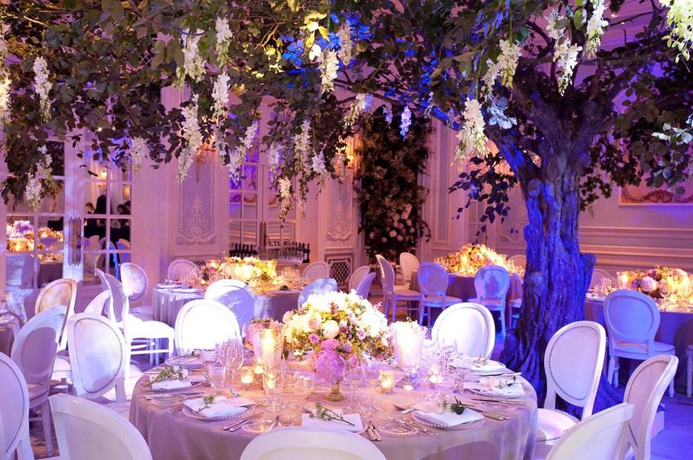 luxury-wedding-planner-sarah-haywood-wedding-garden.jpg