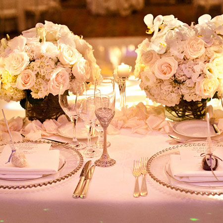 glamorous-wedding-st-regis-resort-white-rose-wedding-reception-centerpiece.jpg
