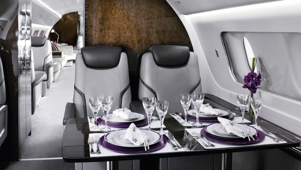 Private-Travel-Air-Charter-Service_tcm87-3445.jpg
