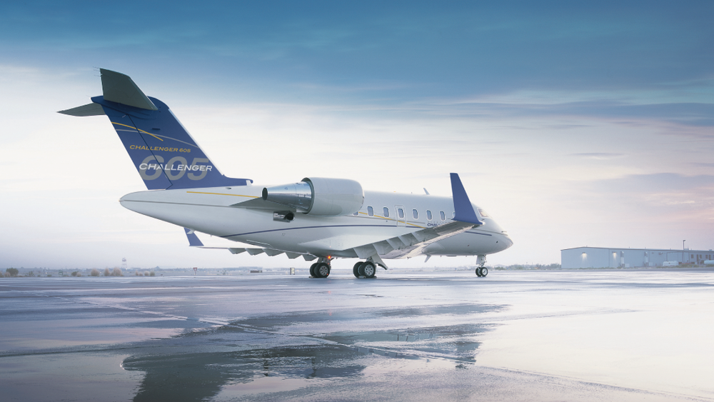 Private-Jet-Charter-Air-Charter-Service_tcm87-3316.png
