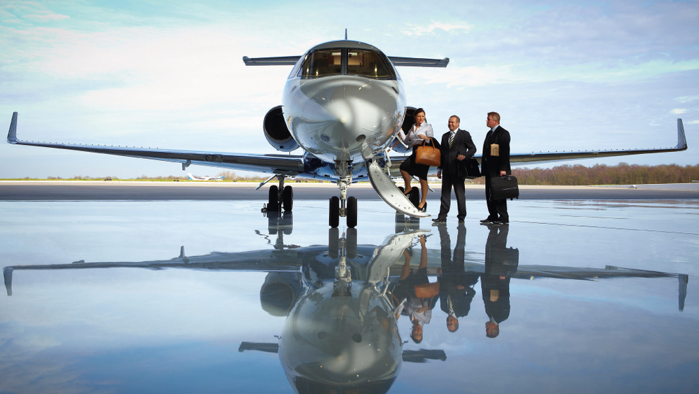 Private-Jet-Luxury-Air-Charter-Service_tcm87-3317.jpg