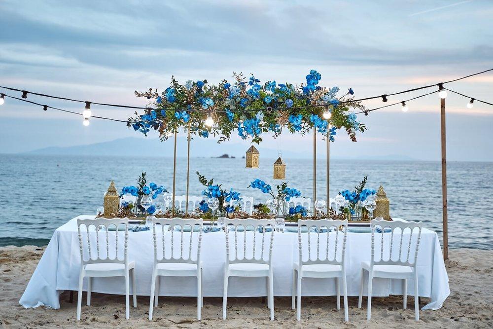 BLUE WEDDING.jpg