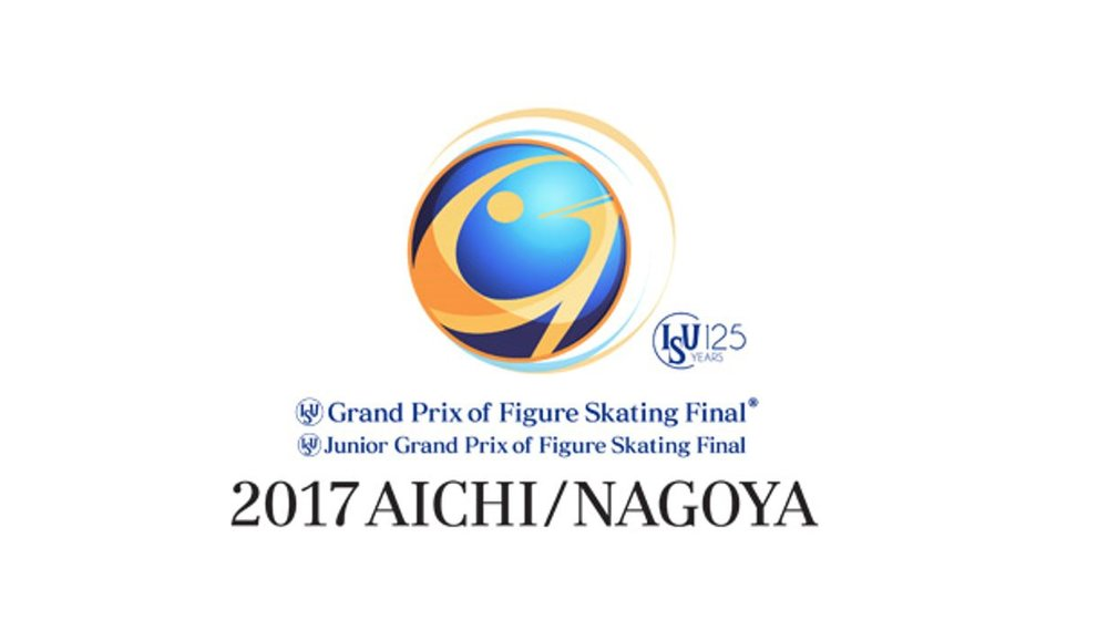 Road to the 2017 Grand Prix Final: GP Series standings — Rocker